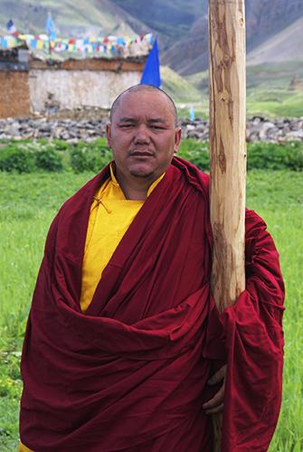 Khenpo_Pema_Dorje