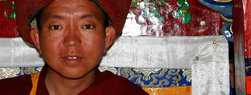tulku_biographie